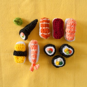 kl_all_sushis